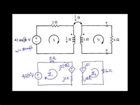why inductor blocks ac current why inductor block ac 28 images build and simulate a simple circuit matlab simulink why the