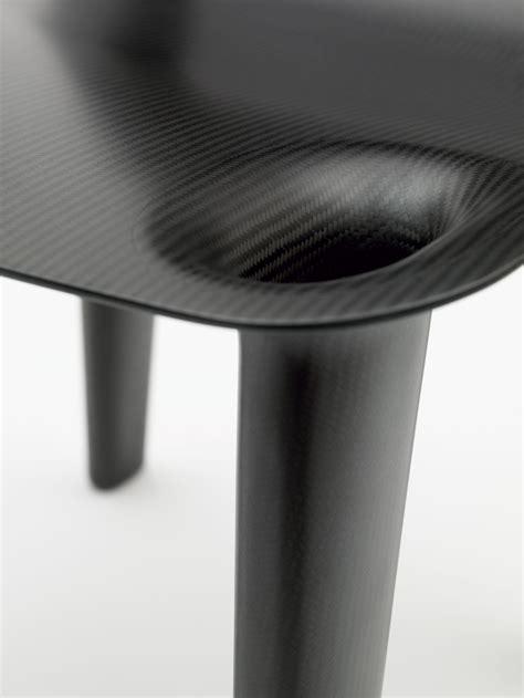 carbon fiber chair springs carbon fiber chair marc newson ltd