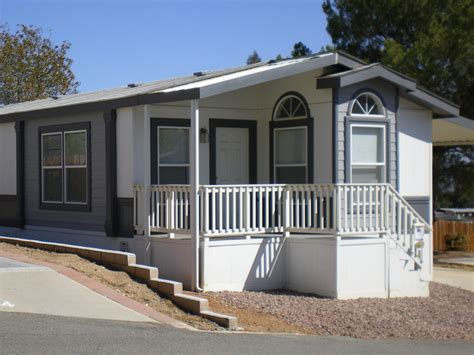 pacific manufactured homes in beaumont california 1 in