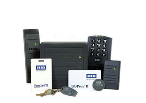 sistemas de seguridad cctv control de accesos caroldoey sistemas control de acceso tas seguridad tas