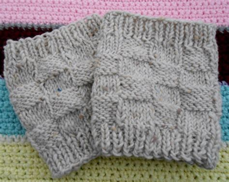 knitted boot cuffs pattern knit boot toppers boot cuffs boot buffers