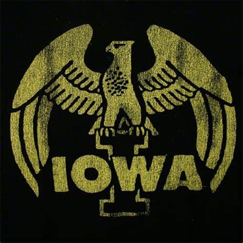patten university apparel 125 best iowa hawkeyes ideas images on pinterest iowa