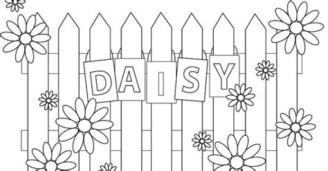 We Girl Scouts And Daisy Girl Scouts On Pinterest Scout Promise Coloring Page