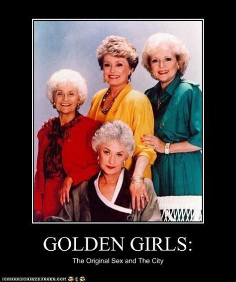Golden Girls Memes - golden girls birthday card gangcraft net