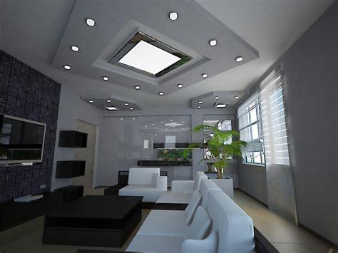 recessed lighting in living rooms sles rooms with recessed lighting joy studio design gallery