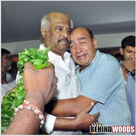 tamil actor goundamani death date manjula vijayakumar top ten news