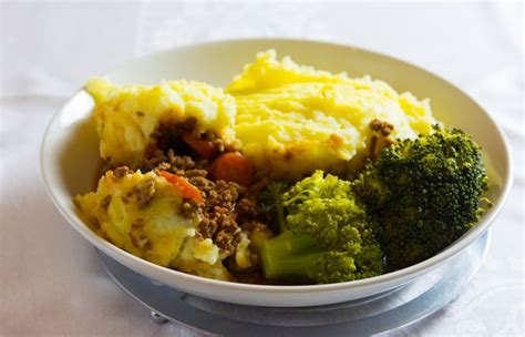 Best Herbs For Cottage Pie by Cottage Pie What A Delicious Meal Simply Made With Beef Mince Carrot Mixed Herbs And