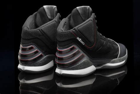 Sandal Adidas Duramo Ad3 derrick adidas releases adizero 2 5 playoff edition ballerstatus