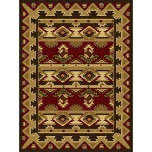 bazaar rugs at home depot home dynamix bazaar cas hd1578 brown 7 ft 10 in x 10 ft 1 in area rug 1 hd1578 500 the