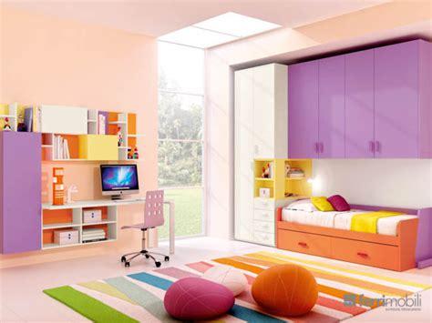 lada scrivania ikea camerette per bambini e ragazzi ferrimobili