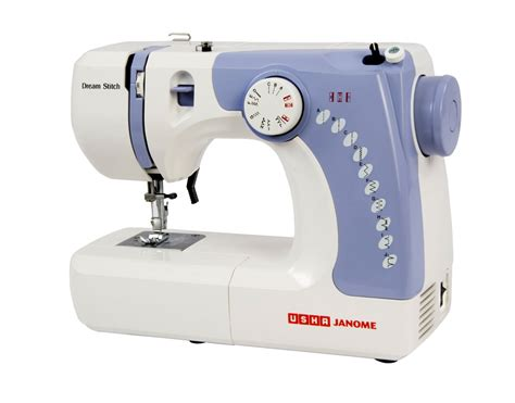 swing machine usha buy usha dream stitch online at best price in india usha com