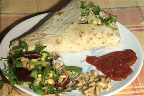 come fare il kebab in casa ricetta per il kebab fatto in casa versione light
