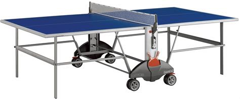 kettler ch 3 0 outdoor ping pong table