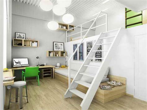stairs to attic bedroom bedroom attic stair bedroom for teenage attic bedroom