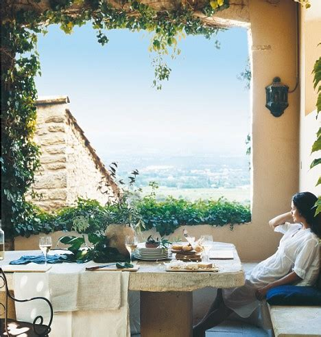Provence France Perfectly Pered In The Hotel Du Vin | provence france perfectly pered in the hotel du vin