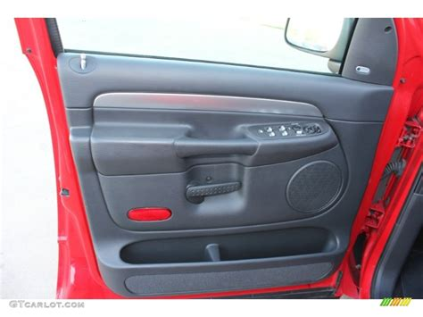 service manual removing door card 2005 dodge ram 2500 repair 1997 dodge ram 2500 door panel how to remove door panel 2015 gmc 2500 html autos post