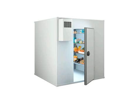 funcionamiento camara frigorifica boxcold ib 233 rica c 225 maras frigor 237 ficas modulares