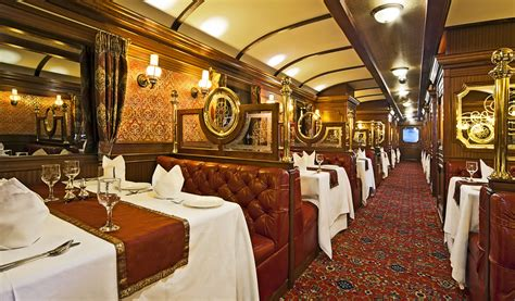 india luxury train world s top 30 luxurious and beautiful trains that will
