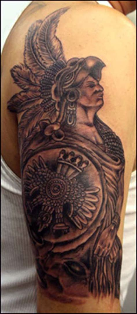 cool indian tattoo designs cool tattoos gallery