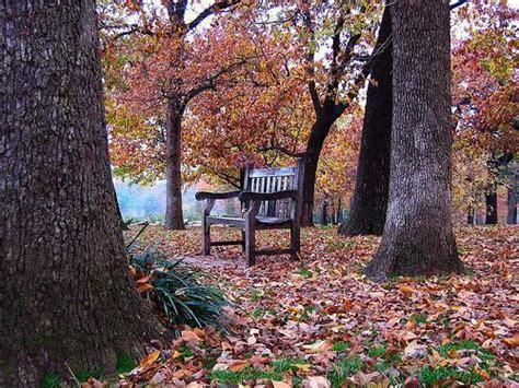 woodwork park park tulsa oklahoma