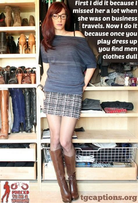 Irena Boho Ruffle Dress more sissy captions s style so true