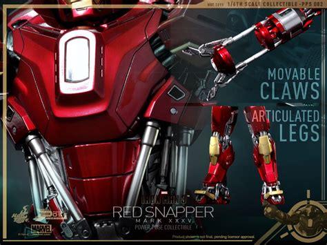 Toys Iron Pps 04 47 Xlvii Power Pose toys 1 6 snapper power pose pps002 iron xxxv 35 new ebay