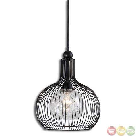 casnovia transitional 1 light pendant 21983