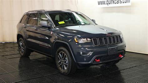 rhino jeep grand trailhawk 2018 jeep grand trailhawk sport utility in