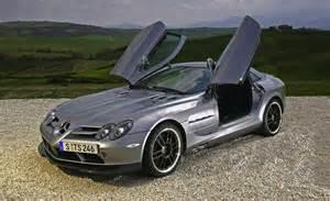 Mercedes Slr Mclaren 722 Edition Free Mercedes Slr 722 Edition Mclaren