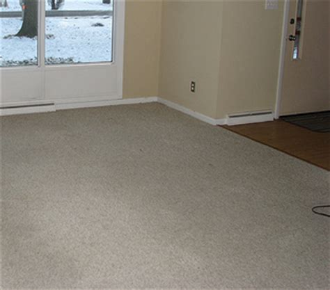how to remove carpet ddp house home