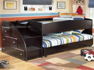 Bedroom cool twin bed design ideas bedroom designs for