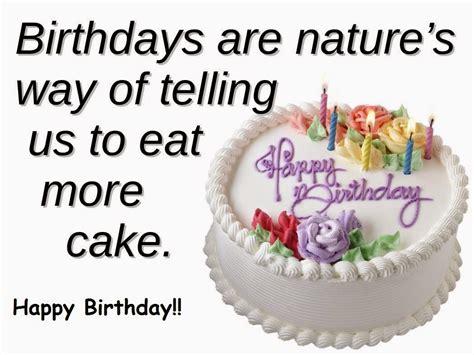 birthday quotes 42 birthday quotes quotesgram