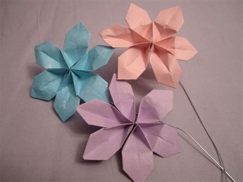 Simple Paper Flowers For Children To Make - simple resume format 08 klaunt greci