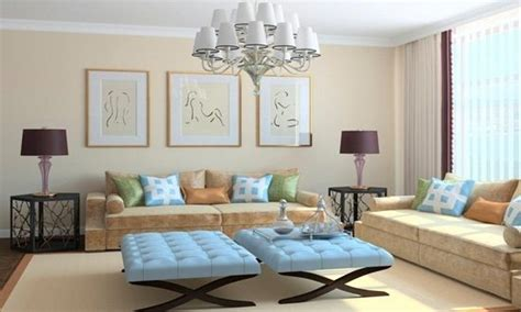 redecorating living room the 3 great secrets of the trade for redecorating your
