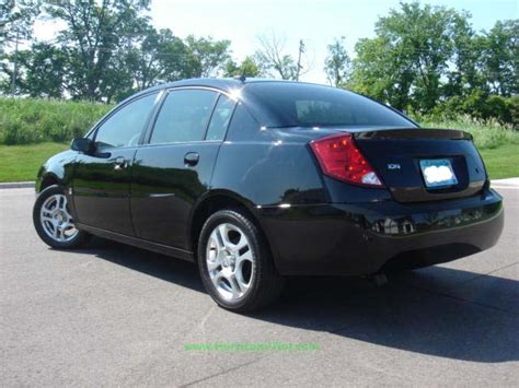 2007 saturn ion kelley blue book autos weblog 2007 saturn ion 2 recalls file 2005 saturn ion 2 jpg wikimedia commons saturn ion wikipedia
