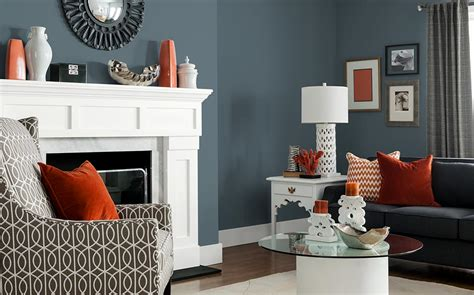 brilliant living room color ideas colors decoration channel living room paint ideas home depot