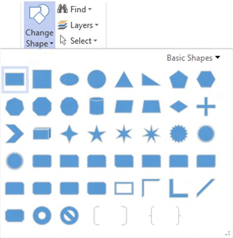 visio replace shape insights for developers about change shape office blogs