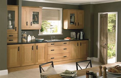 kitchen furniture company fusion furniture company kitchens