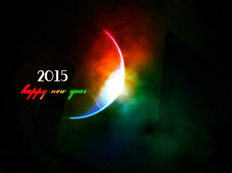 new year 2015 hd desktop happy new year 2015 hd photos hd wallpapers images