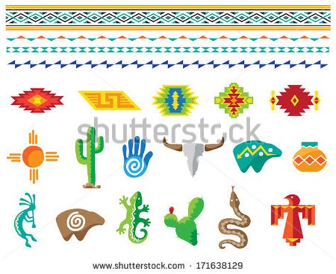southwestern designs prepossessing 10 southwestern design decorating