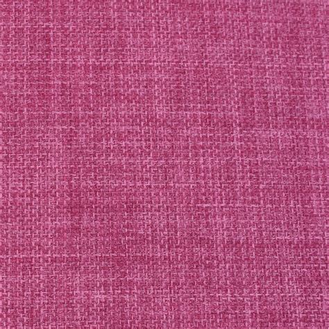upholstery fabric for sofa linen look designer soft plain curtain cushion sofa