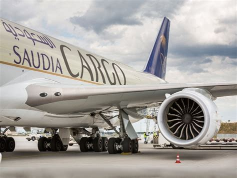 saudia cargo picks atc aviation as its new gssa in south africa air cargo