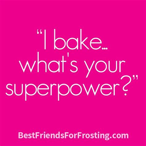43 Best Images About Baking Quotes On Pinterest Baking | 43 best baking quotes images on pinterest baking quotes