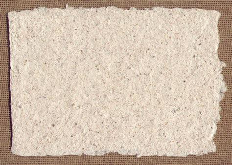 c mo hacer papel reciclado taringa capitan planeta 187 c 243 mo hacer papel reciclado en casa