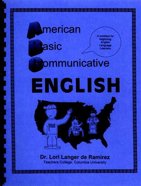 Abc Grammar miscositas resources