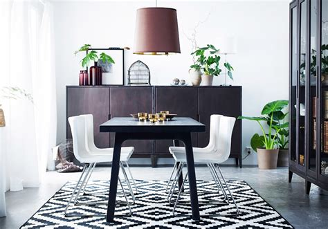 Zimmer Einrichten Ikea by Zimmer Einrichten Mit Ikea M 246 Beln Die 50 Besten Ideen