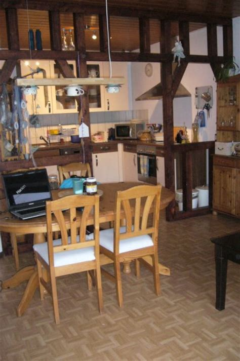 individuell gebaute küchen k 252 che moderne k 252 che im fachwerkhaus moderne k 252 che