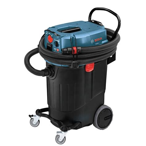 Daftar Vacuum Cleaner Bosch image gallery bosch vacuum