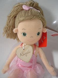 Handmade Dolls Uk - 17 best images about handmade rag dolls uk on