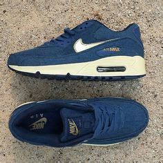 Sepatu Nike Air One High 36 41 one of the youngest in the by supercleary photo like nike said just do it